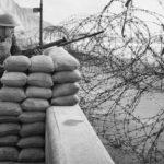 Почему Великобритания вступила во Вторую Мировую Войну?