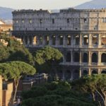 Как римляне стали такими могущественными?