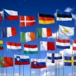 Почему страны хотят вступить в Европейский Союз?