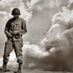 Как началась Вторая мировая война?