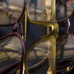 Кто изобрел очки?