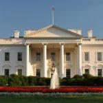 Сколько комнат в Белом доме?