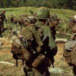 Каковы были результаты войны во Вьетнаме?