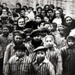 Почему Адольф Гитлер ненавидел еврейский народ?