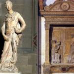 Почему Донателло был важен для эпохи Возрождения?