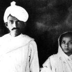 Почему Махатма Ганди был знаменит?