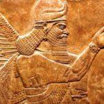 Каковы были обязанности шумерских правителей?