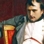 Почему Наполеон был великим лидером?