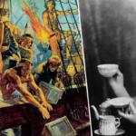 Что сделал Самуэль Адамс в американской революции?