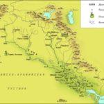 Каковы некоторые достижения Аккадской империи?