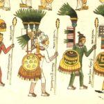 В чем разница между ацтеками, майя и инками?