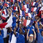 Кто нынешние союзники и враги Франции?