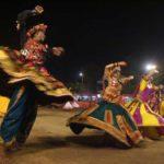 Что носили люди в Древней Индии?