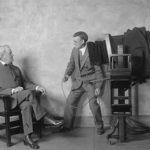Что было изобретено в 1920-е годы?