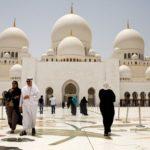 С чего начался ислам?