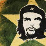 Чем знаменит Че Гевара?