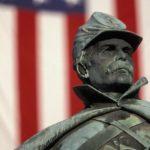 Как Авраам Линкольн изменил мир?