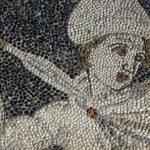 Когда Александр Великий пришел к власти?