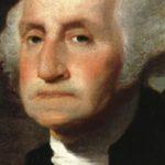 Какие законы принял Джордж Вашингтон?