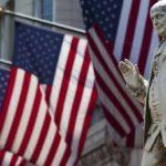 Сколько братьев и сестер было у Бен Франклина?