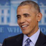 Обама — демократ или республиканец?