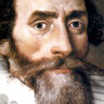 Что изобрел Иоганн Кеплер?