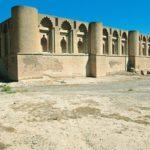 Каковы были самые большие достижения династии Аббасидов?