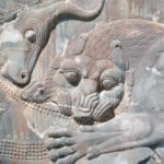 Каковы были последствия персидских войн?