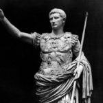 Кто был первым римским императором?