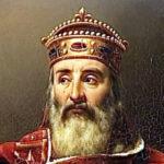 Чем известен Карл Великий?