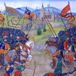 Каков был итог Столетней войны?