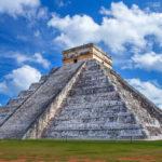 Как майя охотились на животных?