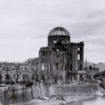 Сколько людей погибло в Хиросиме и Нагасаки?