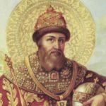 Каковы были достижения Ивана Великого?