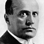Какую роль сыграл Бенито Муссолини во Второй мировой войне?