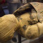 Какова цель мумификации?
