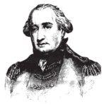 Каковы некоторые факты о генерале Корнуоллис?