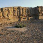 Когда началась и закончилась шумерская цивилизация?