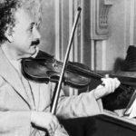 Был ли мозг Эйнштейна больше среднего?