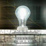 Когда было изобретено электричество?