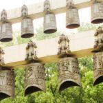 Интересные факты о династии Чжоу?
