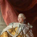 Чем славится Георг III?