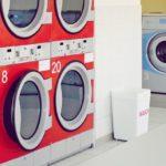 Кто изобрел первую электрическую стиральную машину?