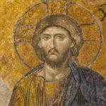 Какова была роль церкви в средневековые времена?