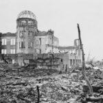 Каковы были основные причины бомбардировки Хиросимы?