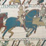 Каковы были достижения Вильгельма Завоевателя?
