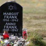 Каковы были главные достижения Анны Франк?