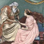 Три цели Перикла для Афин