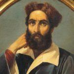 Почему Марко Поло хотел исследовать Азию?