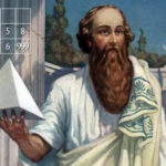 Какова была причина смерти Пифагора?
